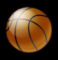 MonBasket.com